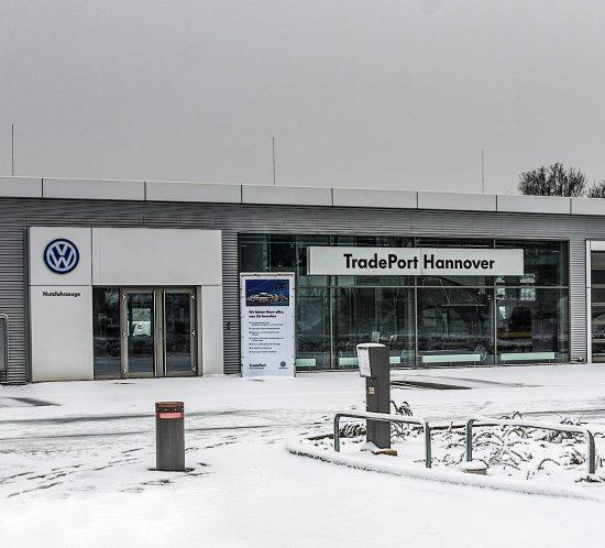 Architekten In Hannover rma architekten wünsche zu räumen gestalten